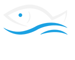 Rivergold Smokeries